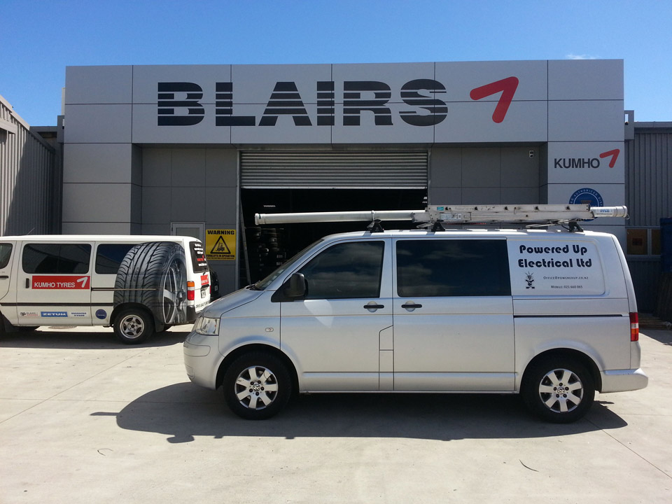 blairs-tyres